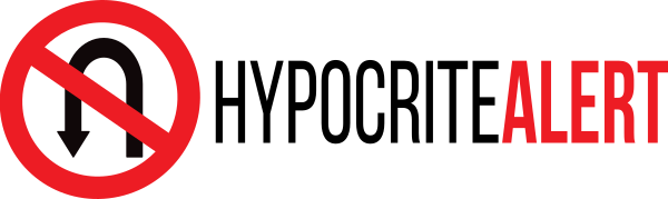 HypocriteAlert-logo